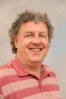 Councillor Phil Coleman