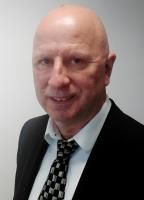 Councillor Martyn Warnes
