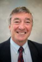 Councillor John Elliott