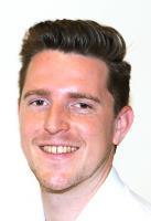 Councillor Lorcan Whitehead