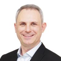 Councillor Jeremy Hagon