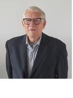 Councillor Roger Mannion