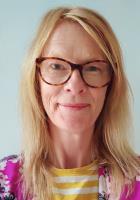 Councillor Michelle Burrows
