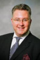 Councillor Kevin Bentley
