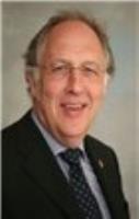 Councillor Christopher  Arnold