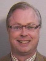 Councillor Andrew Ellis