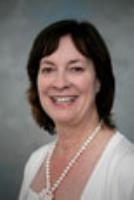 Councillor Pauline Hazell