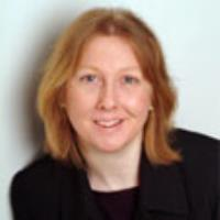Councillor Julie Young